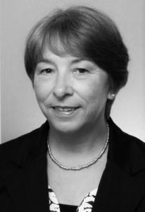 Jutta Grashof